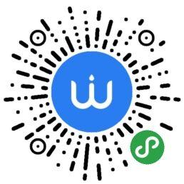 wordpress开源小程序插件插图1